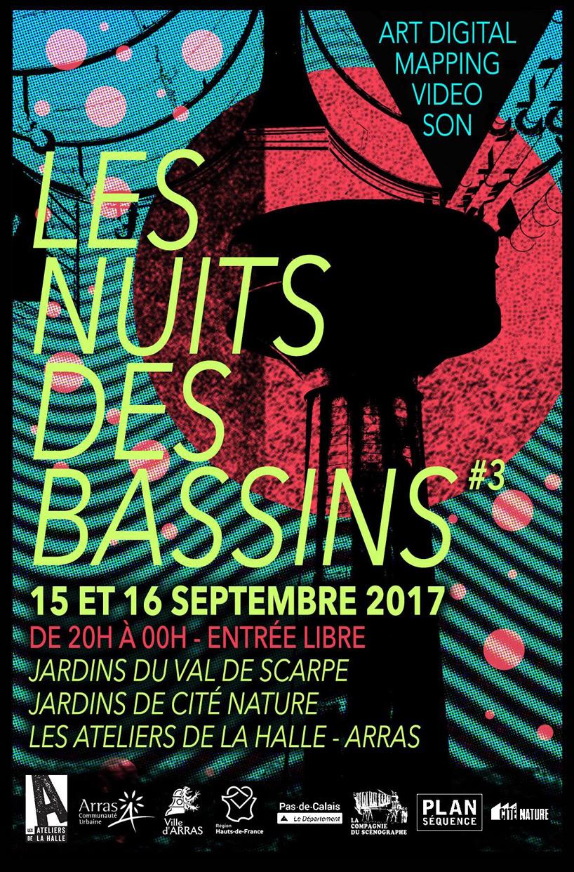 Affiche-LesNuitsDesBassins-2017