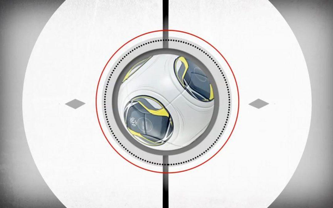 L'Equipe TV – Générique