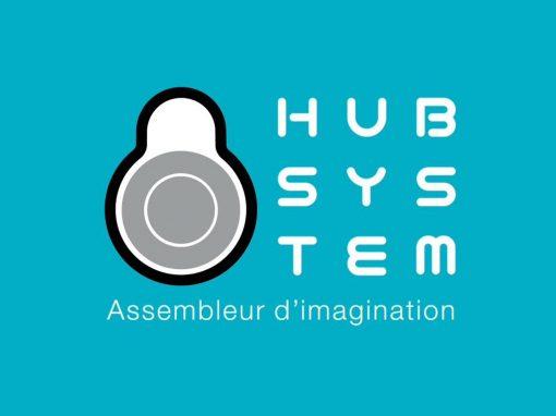 Leroy Merlin – Hub systems