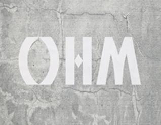 O.H.M