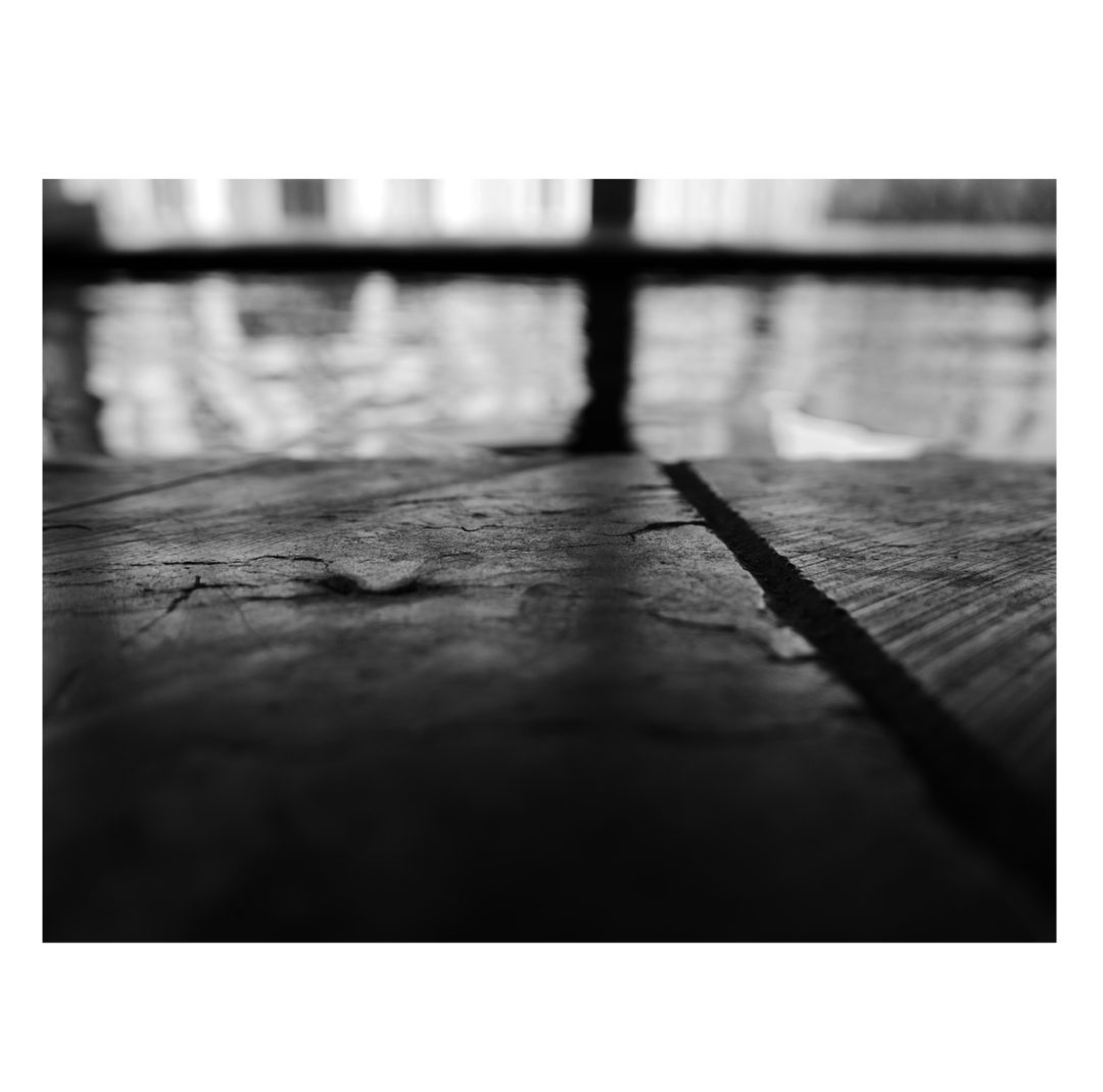 Cotignac Photography