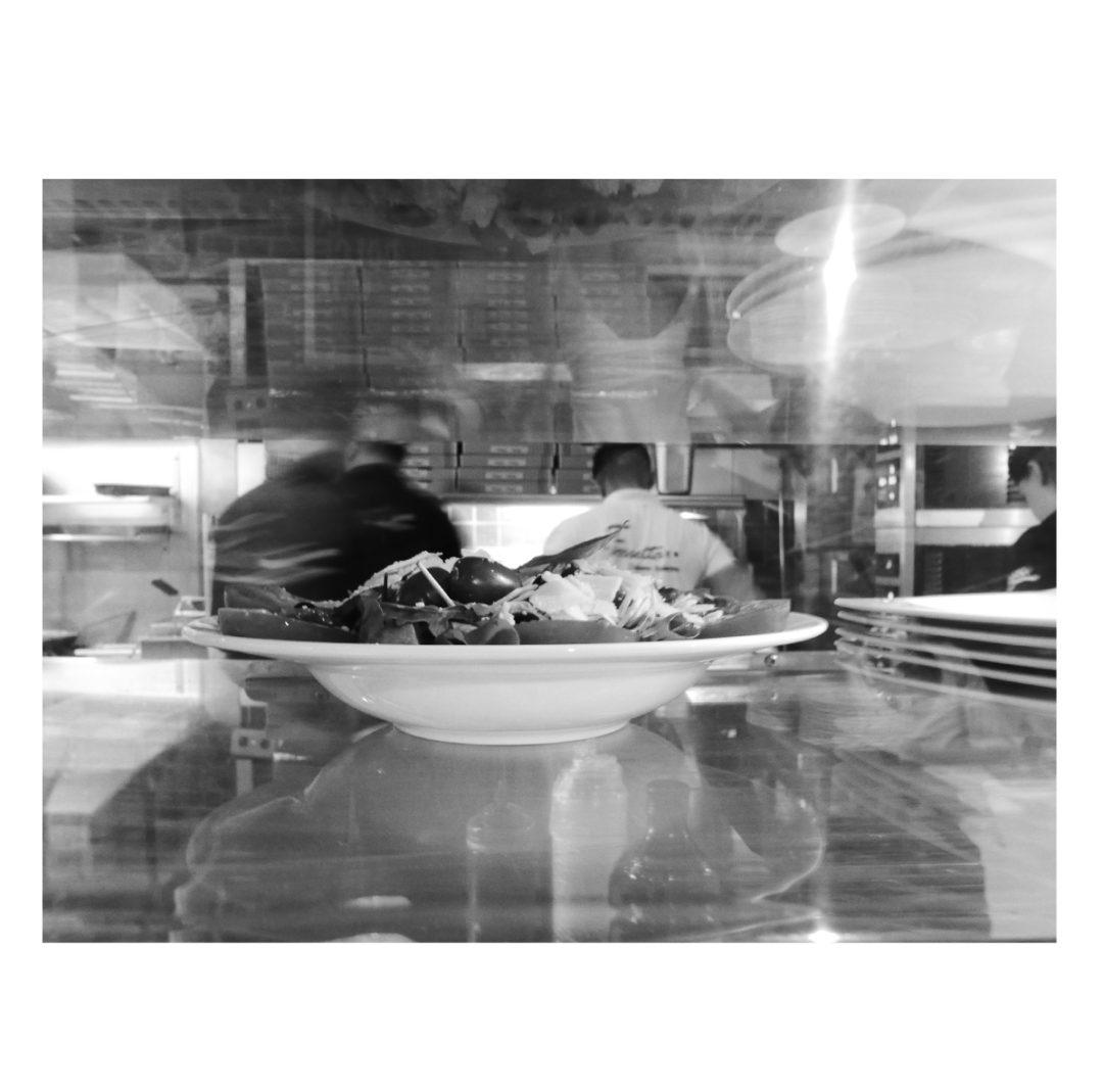 La Fossetta – Lille Photography