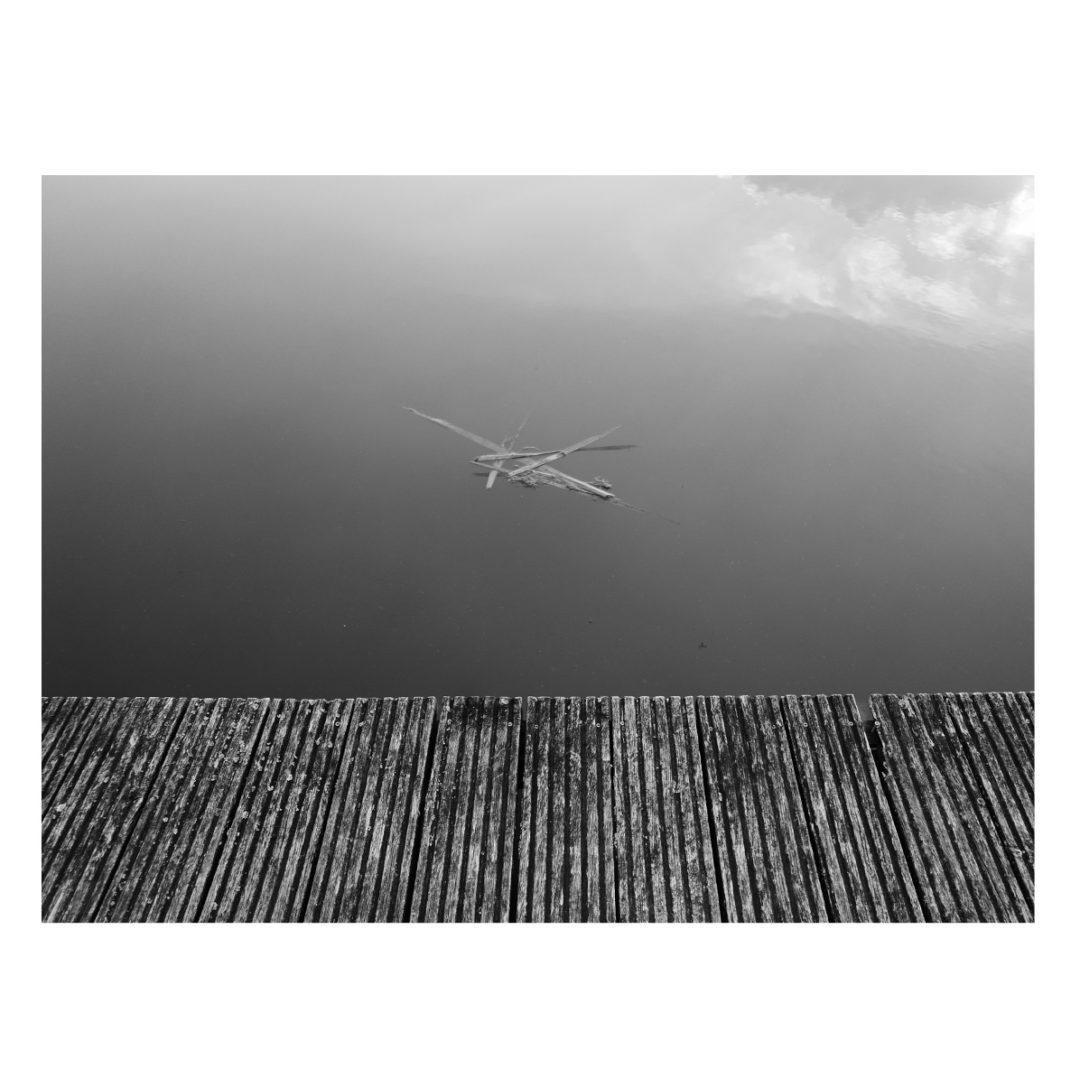 Les Nuits des Bassins Photography
