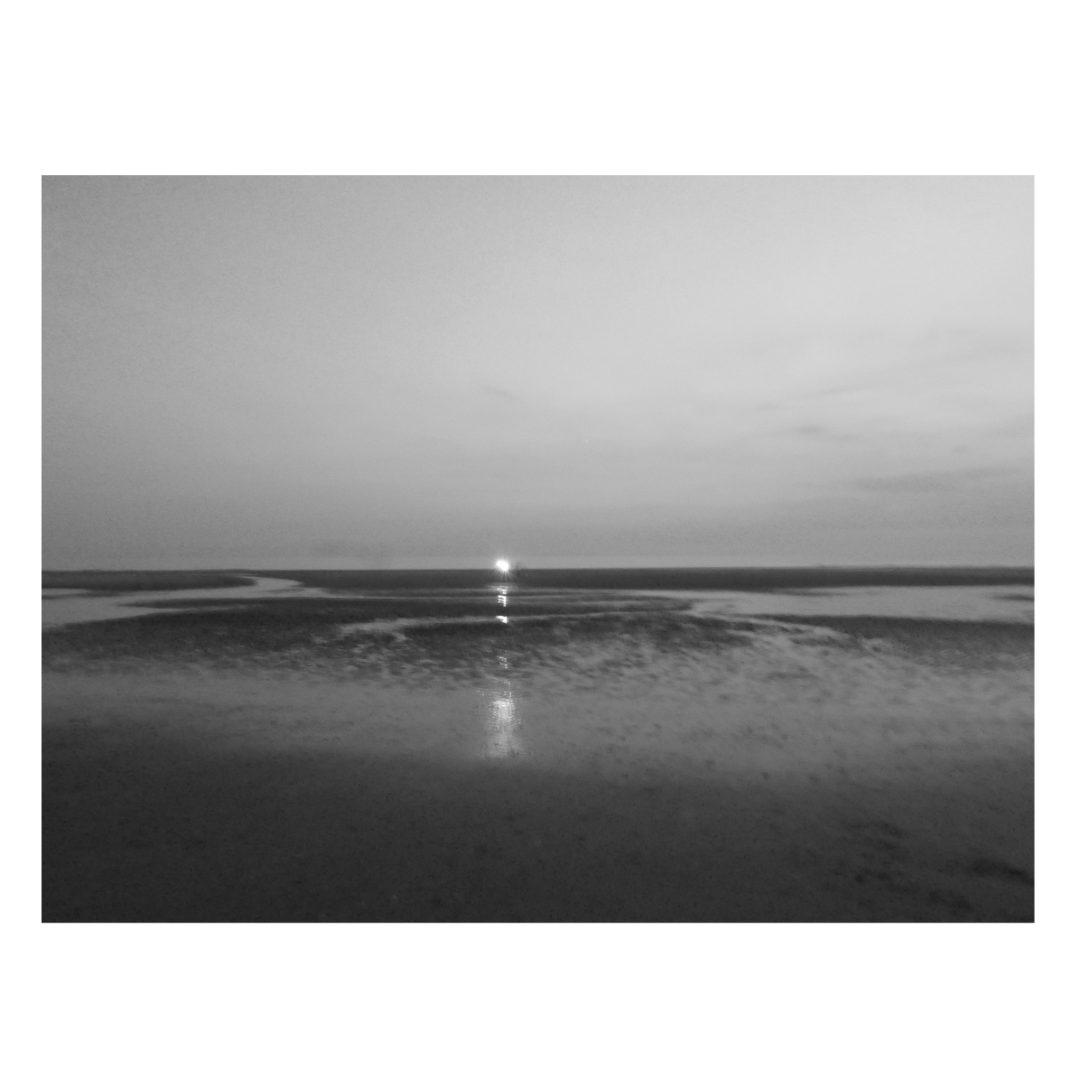 Le Touquet Photography