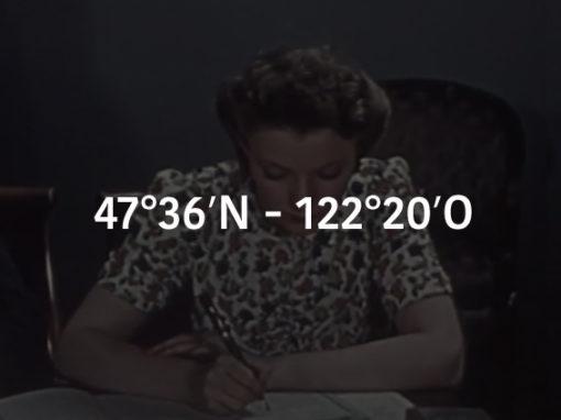 Saison 3 – episode 3
